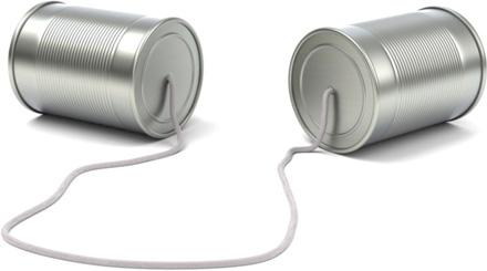 Capture Communicatie Den Haag Kraakhelder Verbinden